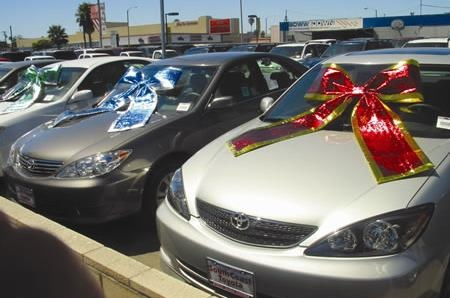 Inexpensive Cars