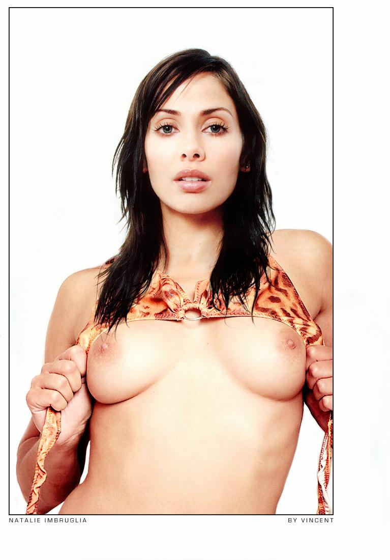 nude natalie imbruglia Rachel Uchitel