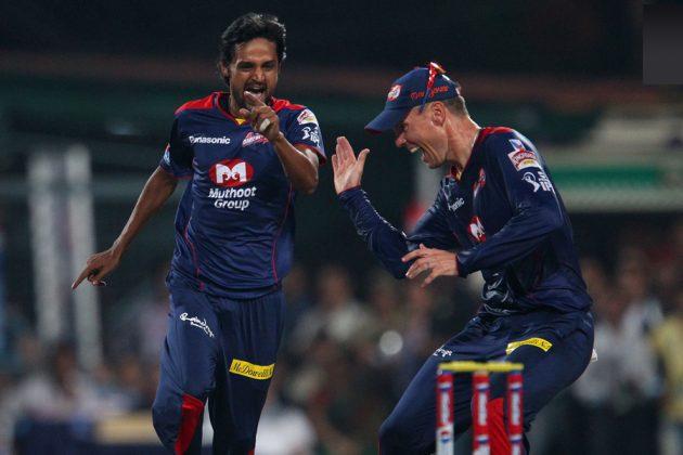 Shahbaz-Nadeem-DD-IPL-2013