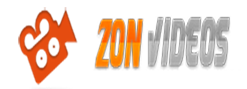 Zon Videos - Zona de Muitos Videos - Engraçados, Criativos, Divertidos, E Muitos Mais!