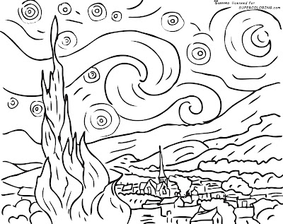 starry-night-by-vincent-van-gogh-coloring-page.jpg