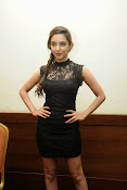 Kiara Adavani photos at Fugly event-thumbnail-16