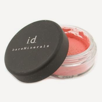 http://ro.strawberrynet.com/makeup/bare-escentuals/i-d--bareminerals-blush---vintage/99822/#DETAIL
