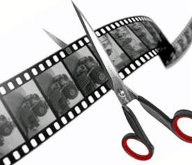 cara memotong lagu dalam vcd cutter