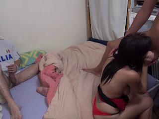 hot chicks - rs-emilie_11-784822.jpg