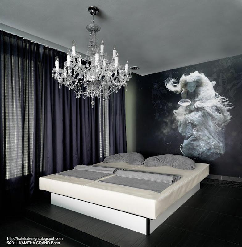 Kameha Grand Bonn_40_Les plus beaux HOTELS DESIGN du monde