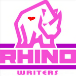 Rhino Writers