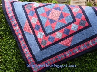 http://birgit-naeht.blogspot.de/search/label/Medallionquilt