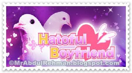 Hatoful Boyfriend Free Download PC Game Full Version
