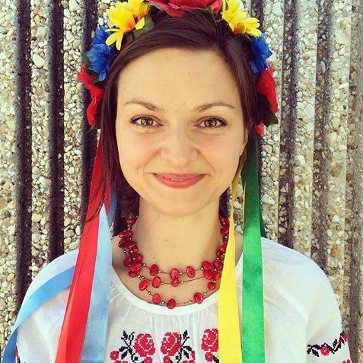 blogger, ukraine, usa, living abroad, expat, expat blog, wordly, alisa kaiser