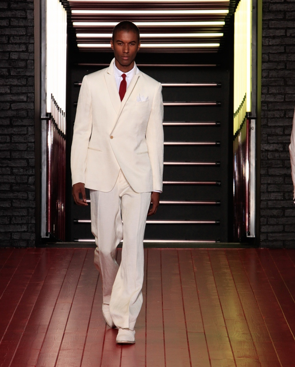 John Varvatos S/S 2013 Men Collection -33