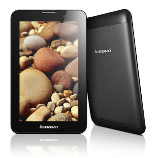 Lenovo,Tablet,Android