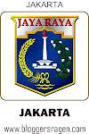 Jadwal Sholat Jakarta