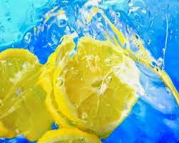 Definisi Detoksifikasi Tubuh dan Jenis Makanan Membantu Proses Detoksifikasi