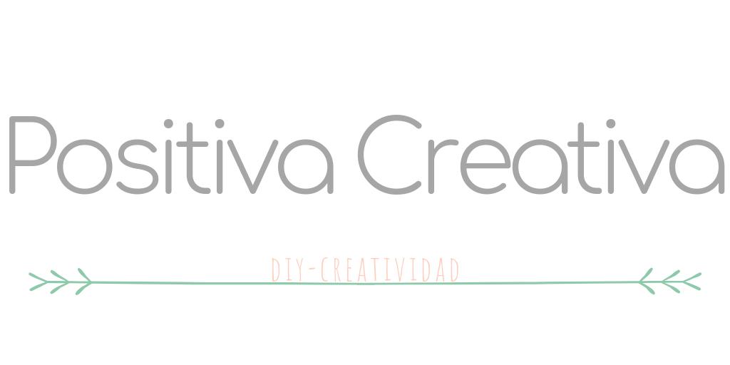 Positiva Creativa
