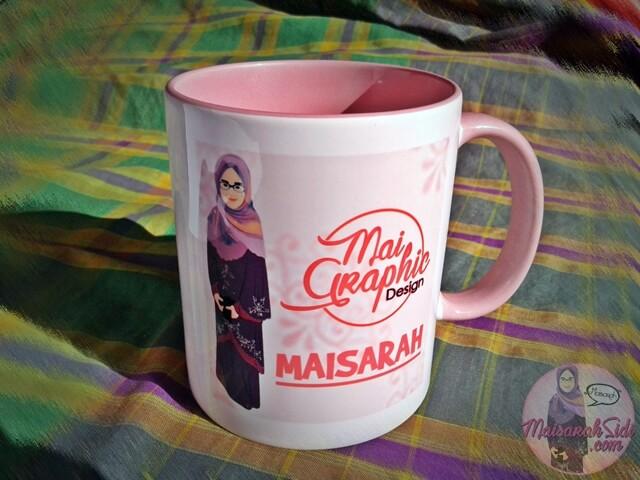 mug, printcious
