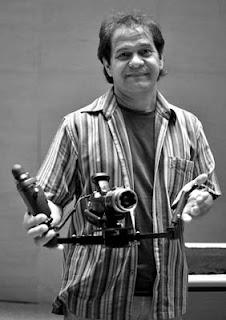 CineFuturo - Leonard Retel Helmrich