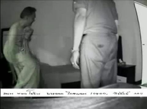 sex video of anwar ibrahim datelor caracter