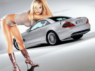 free desktop wallpaper Car wallpaper, Latest car Wallpaper, Beautiful girls with car