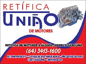 R.UNIÃO-3413-1600
