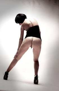 Sexy bitches - sexygirl-Ass_1021_011_-784508.jpg