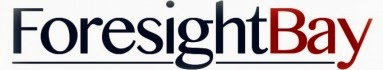 Foresight Bay Business Consulting