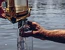Foto uit Water in beeld 2012. Bron: http://www.samenwerkenaanwater.nl