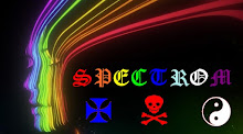 Spectrom Is The Name of My Class