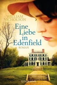 http://www.randomhouse.de/Taschenbuch/Eine-Liebe-in-Edenfield-Roman/William-Nicholson/e416111.rhd