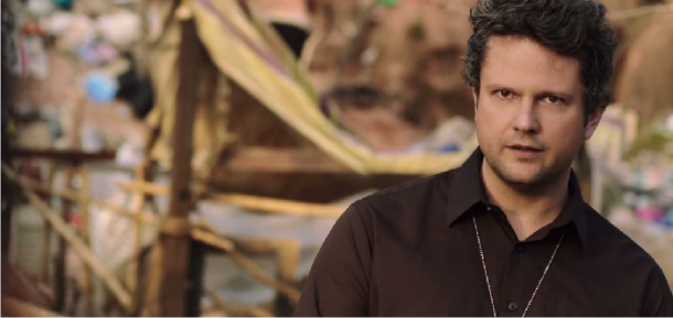 Wagner Moura, Selton Melo e Rooney Mara no trailer de Trash - A Esperança vem do Lixo, de Stephen Daldry