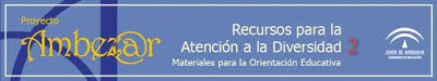 http://www.ambezar.com/pruebas_para_valorar_el_ncc.html