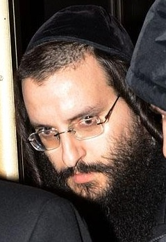 naked r naked rabbi