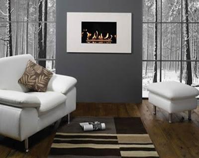Design Simple Living Rooms-3