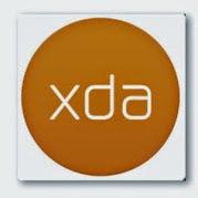 XDA FORUMS pro v1.2 APK