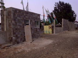 Gerbang (Per Juni 2011)