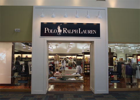 ralph lauren store in nigeria shoes shirts polo suits on. Black Bedroom Furniture Sets. Home Design Ideas