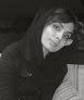 http://www.asar.name/2013/04/maryam-aliakbari.html