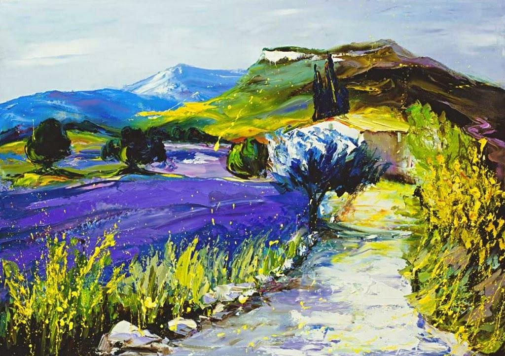 paisajes-modernos-con-flores