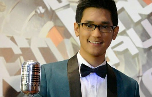 Download Koleksi Lagu-lagu Afgan