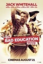 The-Bad-Education-Movie-2015.jpg
