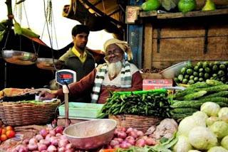 Ooty (Best Honeymoon Destinations In India) 1