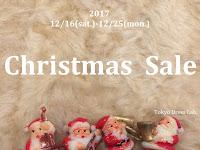 !!!Christmas SALE!!!