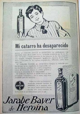 jarabe-heroina-Bayer