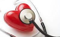Tanda Gejala Penyakit Jantung
