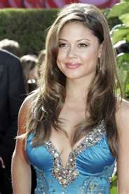 Vanessa Lachey Tv Host Biography News Profile Husband Fashion Wedding