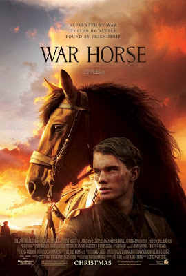 Watch War Horse 2011 BRRip Hollywood Movie Online | War Horse 2011 Hollywood Movie Poster