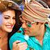 What's so special about Salman Khan's 'Kick'