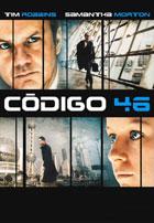 Codigo 46