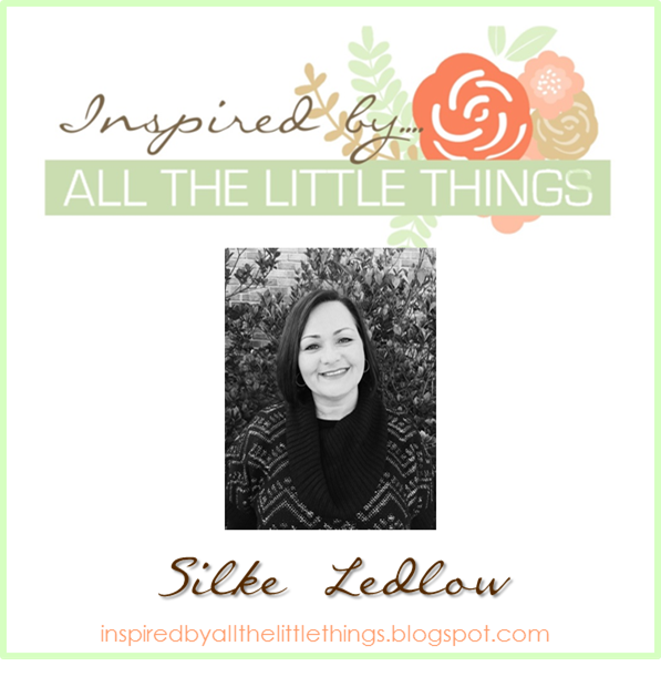 Silke Ledlow