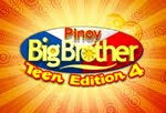 Pinoy Big Brother Season 4 - Teen Edition